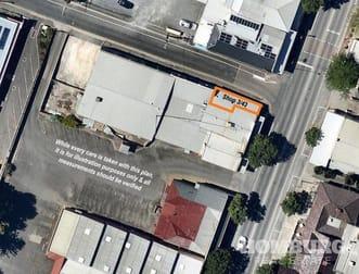 Shop 3/43 Murray Street Nuriootpa SA 5355 - Image 3