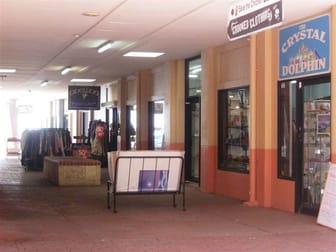 3/3A Smart Street Mall Mandurah WA 6210 - Image 1