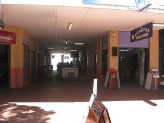 3/3A Smart Street Mall Mandurah WA 6210 - Image 3