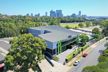 24-27 Crescent St Holroyd NSW 2142 - Image 2
