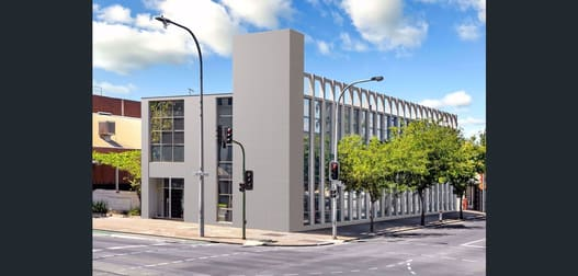 440 King William Street Adelaide SA 5000 - Image 1