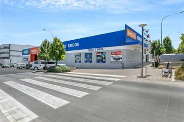 4 Sixth Street Murray Bridge SA 5253 - Image 1