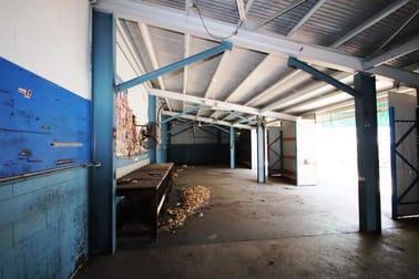 9 Daly Street Darwin City NT 0800 - Image 3
