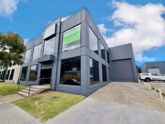 47 Brady Street South Melbourne VIC 3205 - Image 1