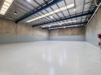 47 Brady Street South Melbourne VIC 3205 - Image 2