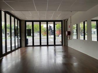 138a Rathdowne Street Carlton VIC 3053 - Image 2