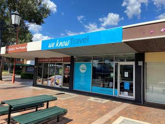 74 Macquarie Street Dubbo NSW 2830 - Image 2