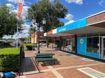 74 Macquarie Street Dubbo NSW 2830 - Image 3