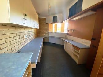 12 Stanley Street Wodonga VIC 3690 - Image 3