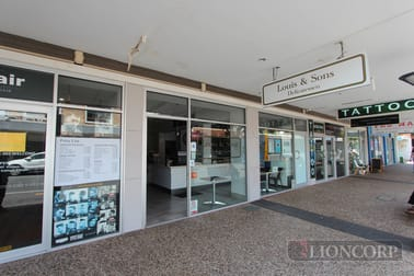 380 Logan Road Stones Corner QLD 4120 - Image 1