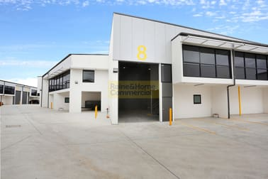8/8-20 Queen Street Revesby NSW 2212 - Image 2