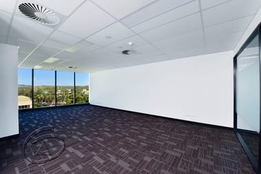 Office 1/14 Parsons Street Alice Springs NT 0870 - Image 3
