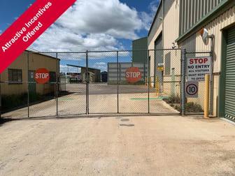 Site Rear Warehouse/775 Whitemore Road Whitemore TAS 7303 - Image 1