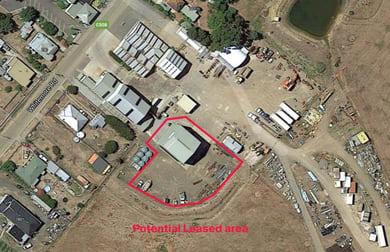 Site Rear Warehouse/775 Whitemore Road Whitemore TAS 7303 - Image 3