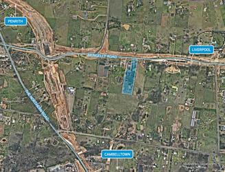 909 Bringelly Road Bringelly NSW 2556 - Image 2