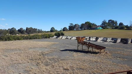 909 Bringelly Road Bringelly NSW 2556 - Image 3