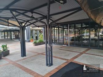 4/137 Racecourse Road Ascot QLD 4007 - Image 1