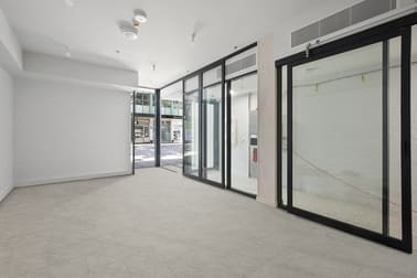 27 Sydney Road Manly NSW 2095 - Image 1