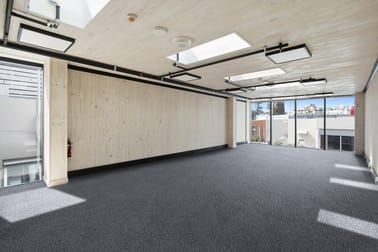 27 Sydney Road Manly NSW 2095 - Image 2