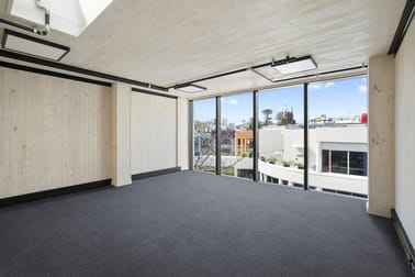 27 Sydney Road Manly NSW 2095 - Image 3