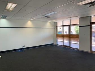 Suite 2/191-193 Beardy Street Armidale NSW 2350 - Image 3