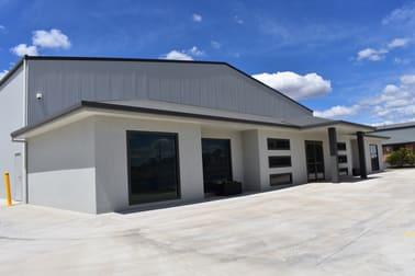 2/36 Boyd Circuit Parkes NSW 2870 - Image 1