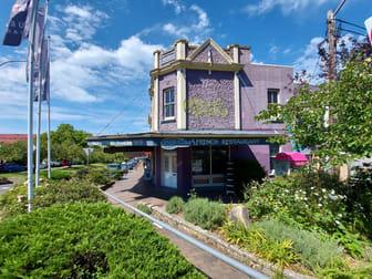 131 Leura Mall Leura NSW 2780 - Image 1