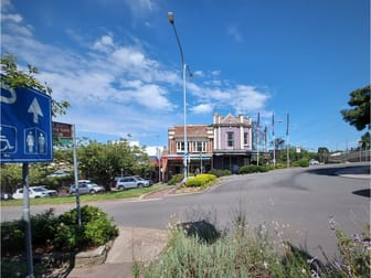 131 Leura Mall Leura NSW 2780 - Image 2