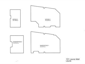 131 Leura Mall Leura NSW 2780 - Image 3