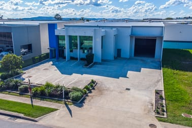 40 Kurzok Place Richlands QLD 4077 - Image 1