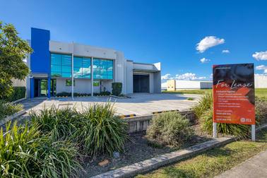 40 Kurzok Place Richlands QLD 4077 - Image 2
