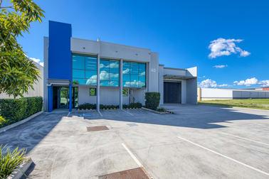 40 Kurzok Place Richlands QLD 4077 - Image 3