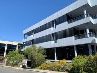 147 Colin Street West Perth WA 6005 - Image 2