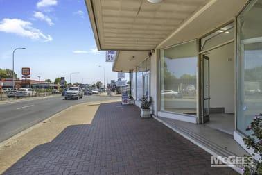 2/973-981 South Road Melrose Park SA 5039 - Image 2