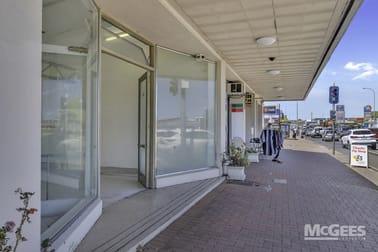 2/973-981 South Road Melrose Park SA 5039 - Image 3