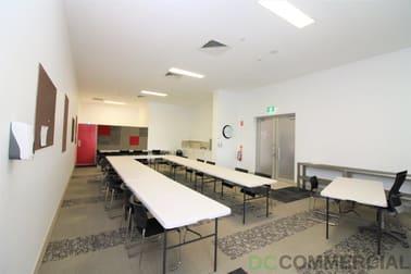 Tenancy C/189 Hume Street Toowoomba QLD 4350 - Image 1