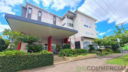 Tenancy C/189 Hume Street Toowoomba QLD 4350 - Image 2