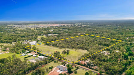 10-14 Blind Road Nelson NSW 2765 - Image 1