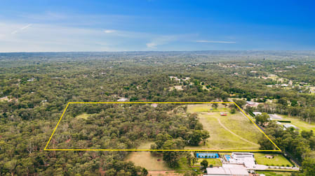 10-14 Blind Road Nelson NSW 2765 - Image 2