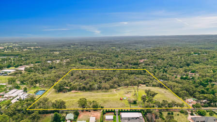 10-14 Blind Road Nelson NSW 2765 - Image 3