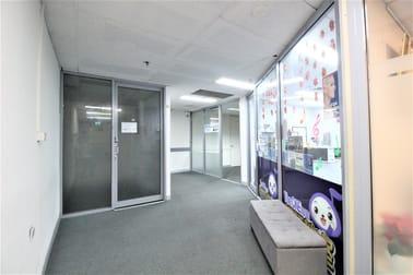 Suite 6/227 Forest Road Hurstville NSW 2220 - Image 2