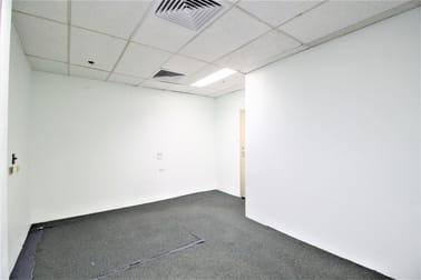 Suite 6/227 Forest Road Hurstville NSW 2220 - Image 3