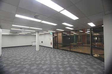 Stones Corner QLD 4120 - Image 3