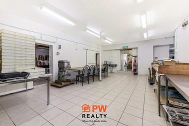 10 Carlton Pde Summer Hill NSW 2130 - Image 1