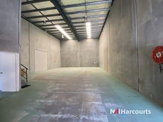 3/1 Byth Street Stafford QLD 4053 - Image 2