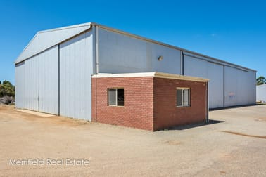 16/209 Chester Pass Road Milpara WA 6330 - Image 3