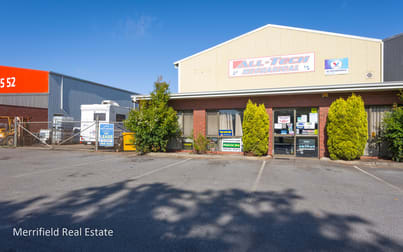 4/209 Chester Pass Road Milpara WA 6330 - Image 1