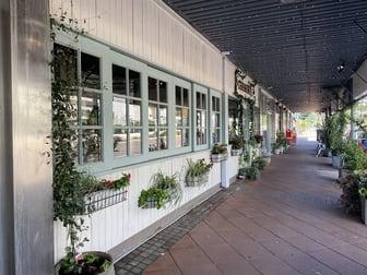 Shop 16/31-45 Eyre Street North Ward QLD 4810 - Image 3