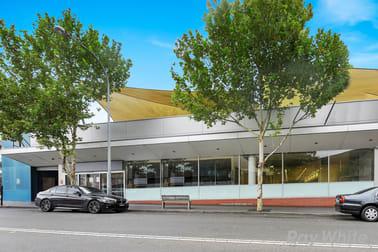 Shop 5, 6-10 Harrow Road Auburn NSW 2144 - Image 2