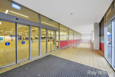 Shop 5, 6-10 Harrow Road Auburn NSW 2144 - Image 3